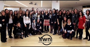 ImprendiNews – Young Women Network, immagine in evidenza di default