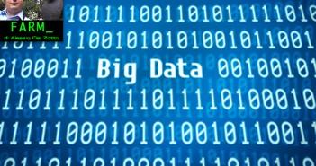 ImprendiNews – Big Data