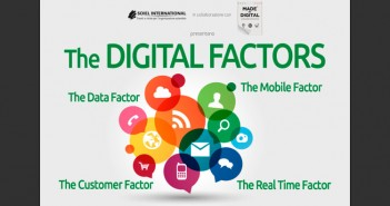 ImprendiNews – The Digital Factors