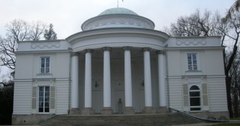 ImprendiNews – Natolin