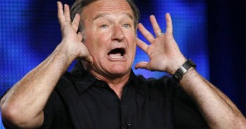 ImprendiNews – Robin Williams