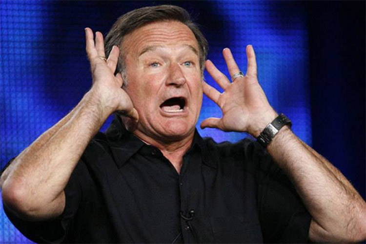 ImprendiNews – Robin Williams