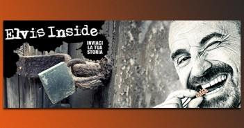 ImprendiNews – Elvis Inside