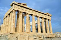 ImprendiNews – Grexit