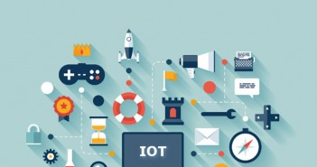 ImprendiNews – Internet of Things