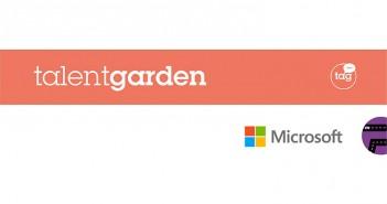 ImprendiNews – Talent Garden
