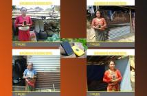 ImprendiNews – Waka Waka per il Nepal