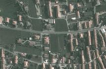 ImprendiNews – Vista aerea dell'officia del Giuanin