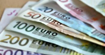 ImprendiNews – Grexit, banconote du euro