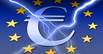 ImprendiNews – Grexit, euro