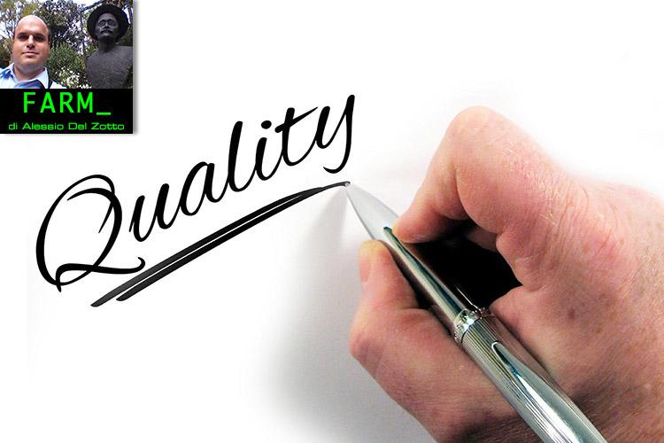 ImprendiNews – Quality