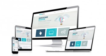 ImprendiNews – Responsive template, si cambia pelle ...