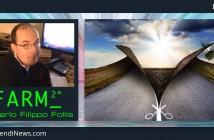 ImprendiNews – Rubrica FARM 2ª di Carlo Filippo Follis – Cambio della guardia, verso una nuova strada