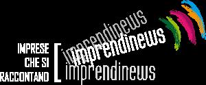 Logo ImprendiNews