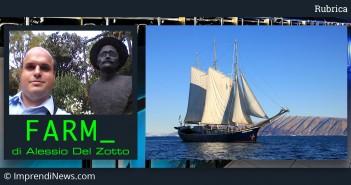 ImprendiNews – Un popolo di navigatori online