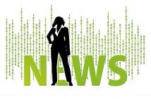ImprendiNews – News