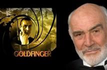 ImprendiNews – Sean Connery, omaggio a Sean Connery per l'85° compleanno