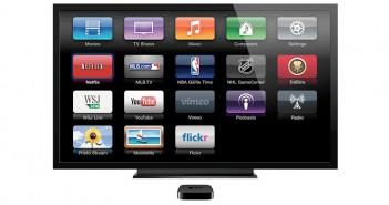 ImprendiNews – Apple TV