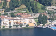 ImprendiNews – Cernobbio, Villa d'Este