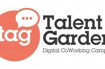 ImprendiNews – Talent Garden, logo