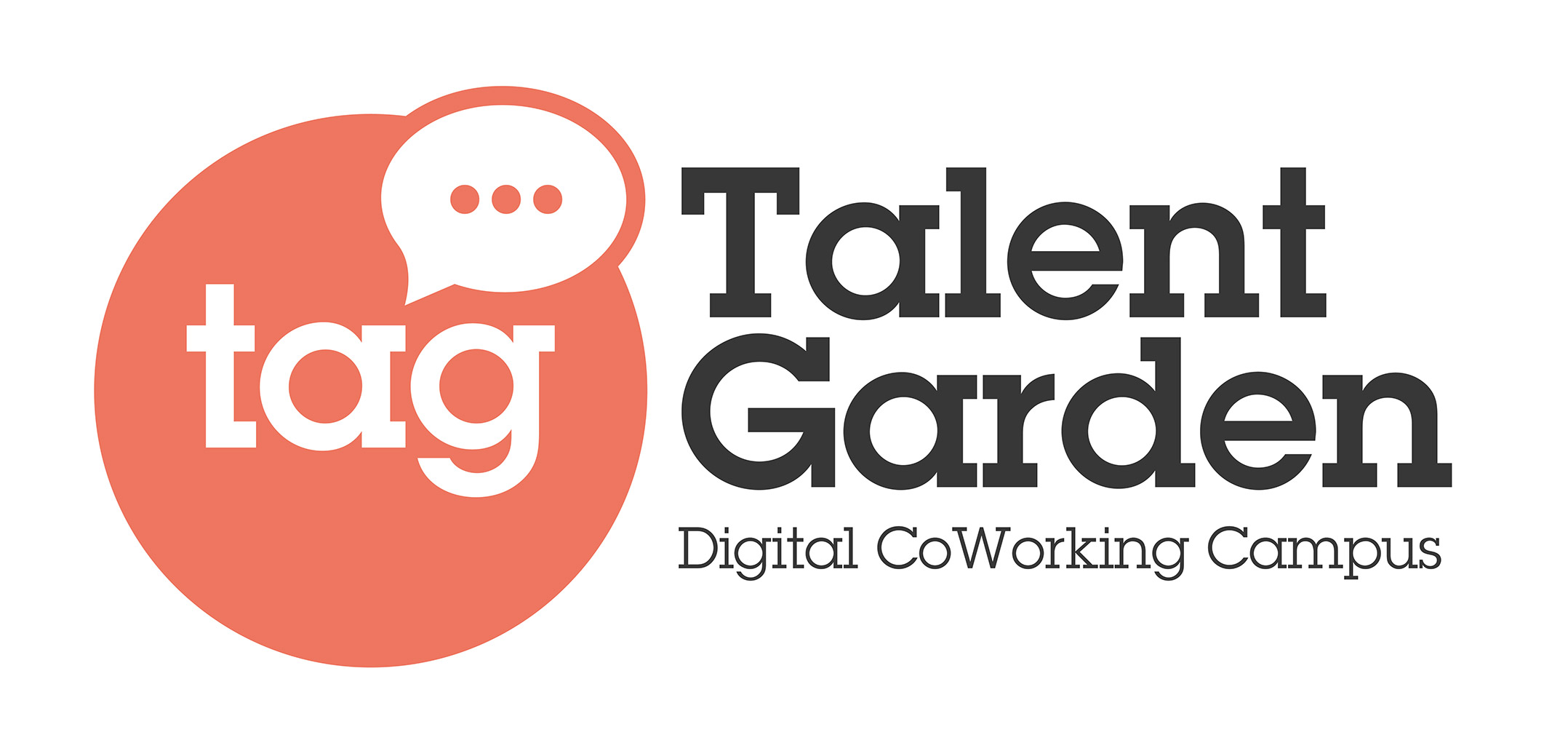 Risultati immagini per Talent Garden