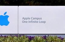 ImprendiNews – Apple Campus, One Infinite Loop