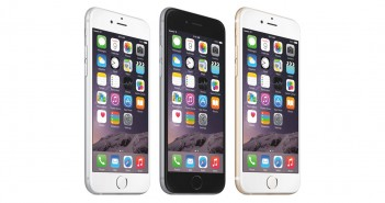 ImprendiNews – Apple iPhone 6s