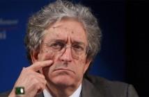 ImprendiNews – Enrico Morando, Vice Ministro dell'Economia del Governo Renzi