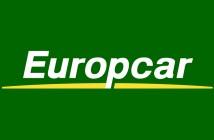 ImprendiNews – Logo Europcar