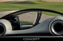 ImprendiNews – Apple car, concept