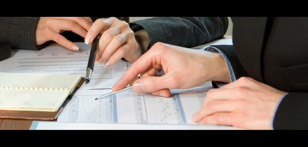 ImprendiNews – Costo burocrazia imprese