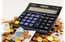 ImprendiNews – Scadenze fiscali