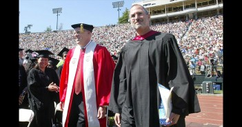 ImprendiNews – Steve Jobs, discorso ai neolaureati della Stanford University