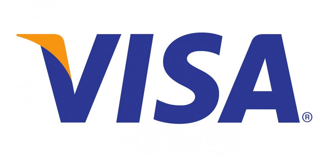 ImprendiNews – Visa, logo