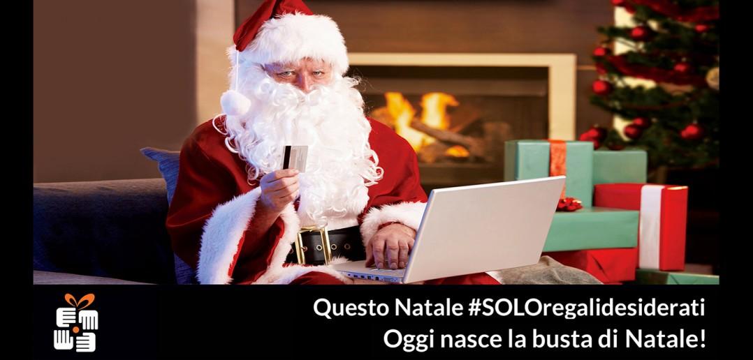 ImprendiNews – Busta di Natale
