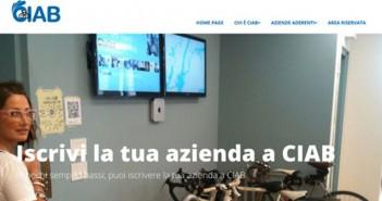 ImprendiNews – CIAB