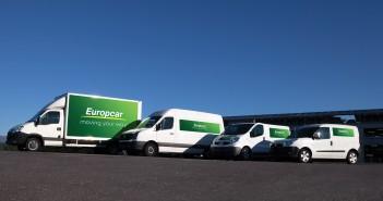 ImprendiNews – Europcar