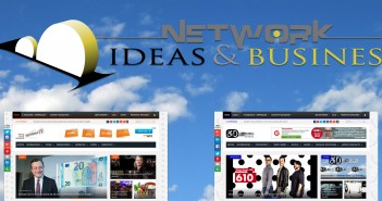 ImprendiNews – I&B Network: ImprendiNews e Disabili DOC