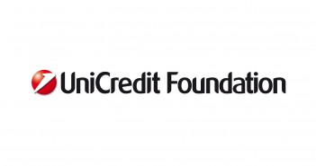ImprendiNews – UniCredit Foundation