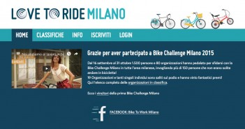 ImprendiNews – Home di Love to Ride Milano