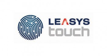 ImprendiNews – Leasis Touch