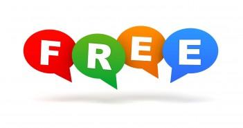 "ImprendiNews – ""Abbonamenti"" MyComm Free"