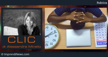 CLIC – Precariato e salute mentale
