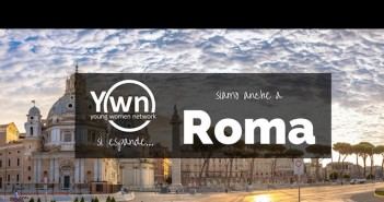 ImprendiNews – Young Women Network si espande a Roma