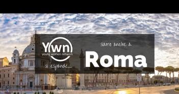 ImprendiNews – Young Women Network si espande a Roma