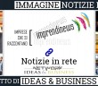Selezione News n. 170